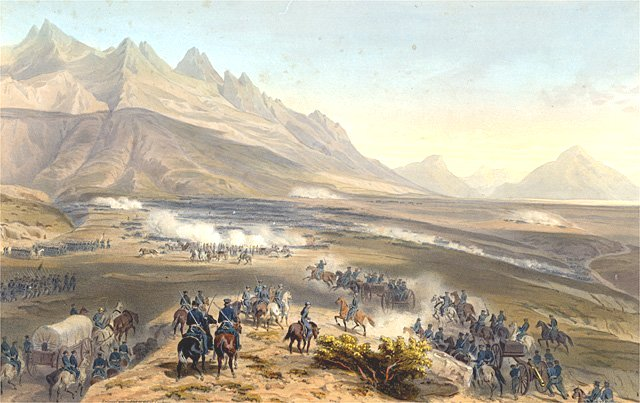 File:Battle of Buena Vista Nebel.jpg
