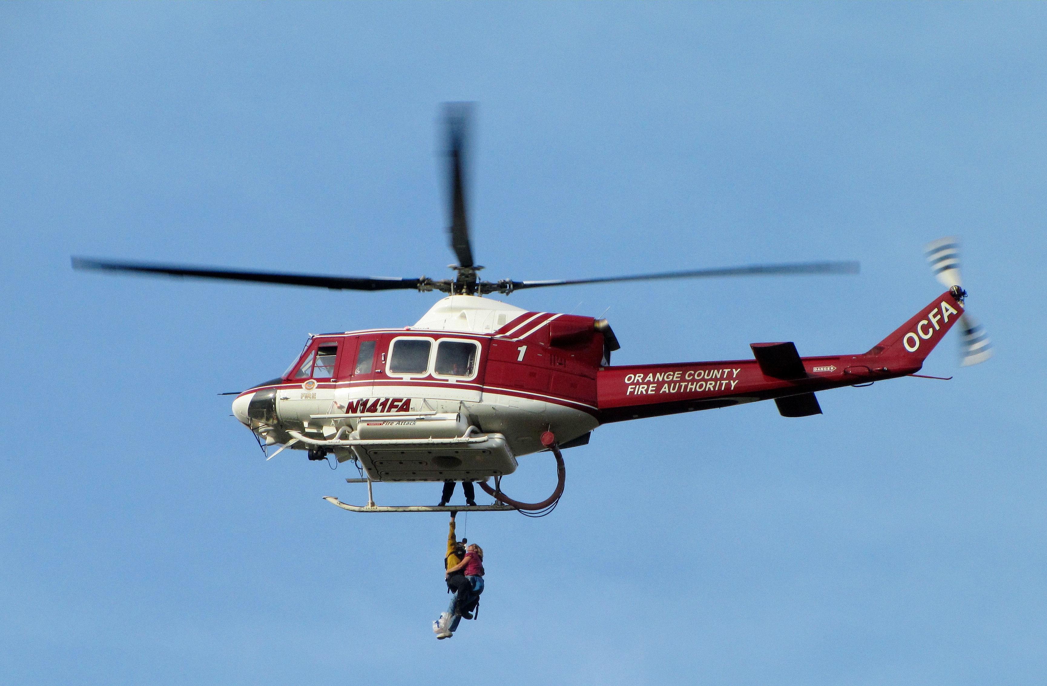 File:Bell412 OCFA 9809.JPG