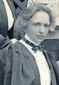 Bertha Stoneman00.jpg