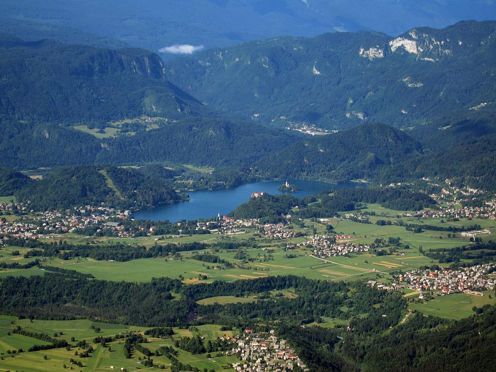 History of Slovenia - Wikipedia