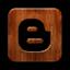 Blogger logo square webtreatsetc.png