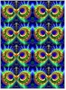 Blue reflected fractals icon.jpg