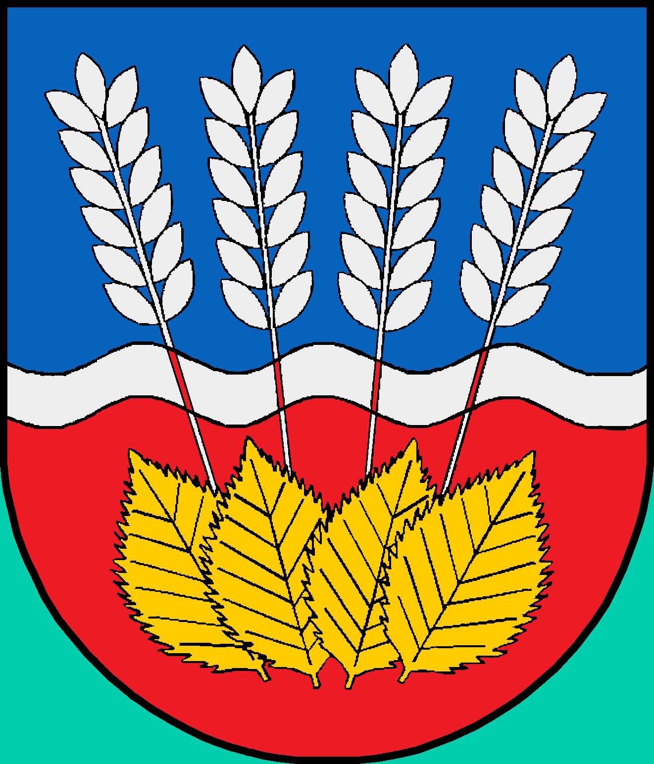 Wankendorf