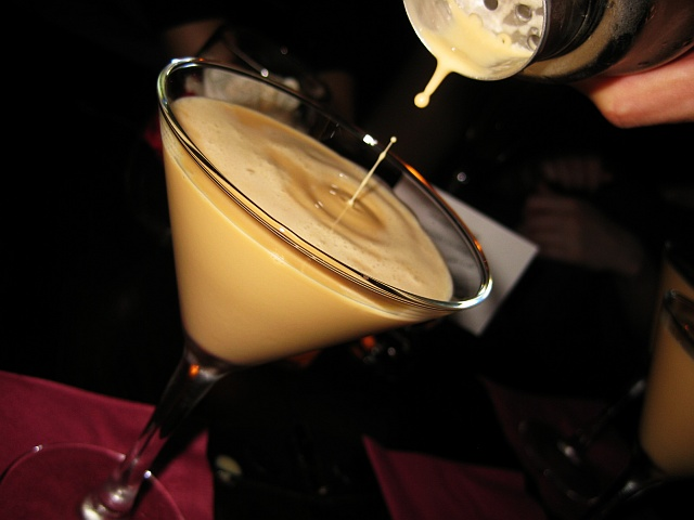 File:Brandy alexander.jpg - Wikipedia, the free encyclopedia