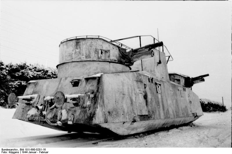 File:Bundesarchiv Bild 101I-690-0201-16, Russland-Mitte, Panzerzug.jpg