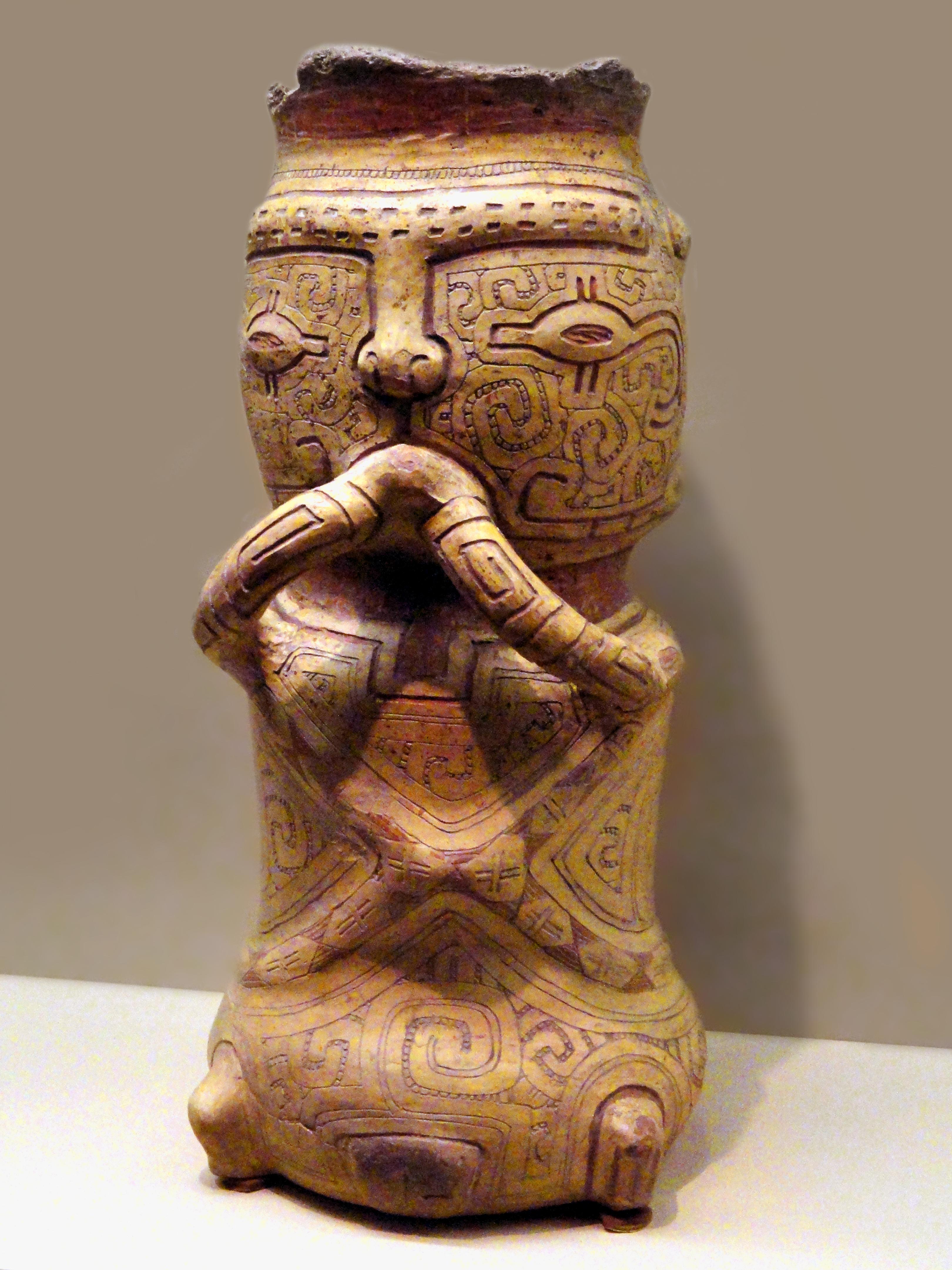 http://upload.wikimedia.org/wikipedia/commons/c/ca/Burian_urn%2C_AD_1000-1250%2C_Marajoara_culture_-_AMNH_-_DSC06177_b.jpg