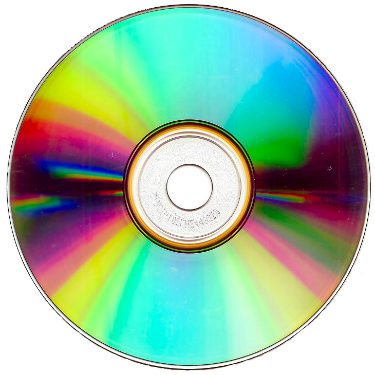 Description CD-ROM.png