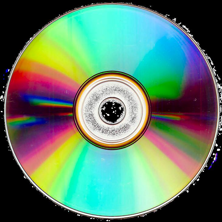 Как скачать сд диск на компьютер
