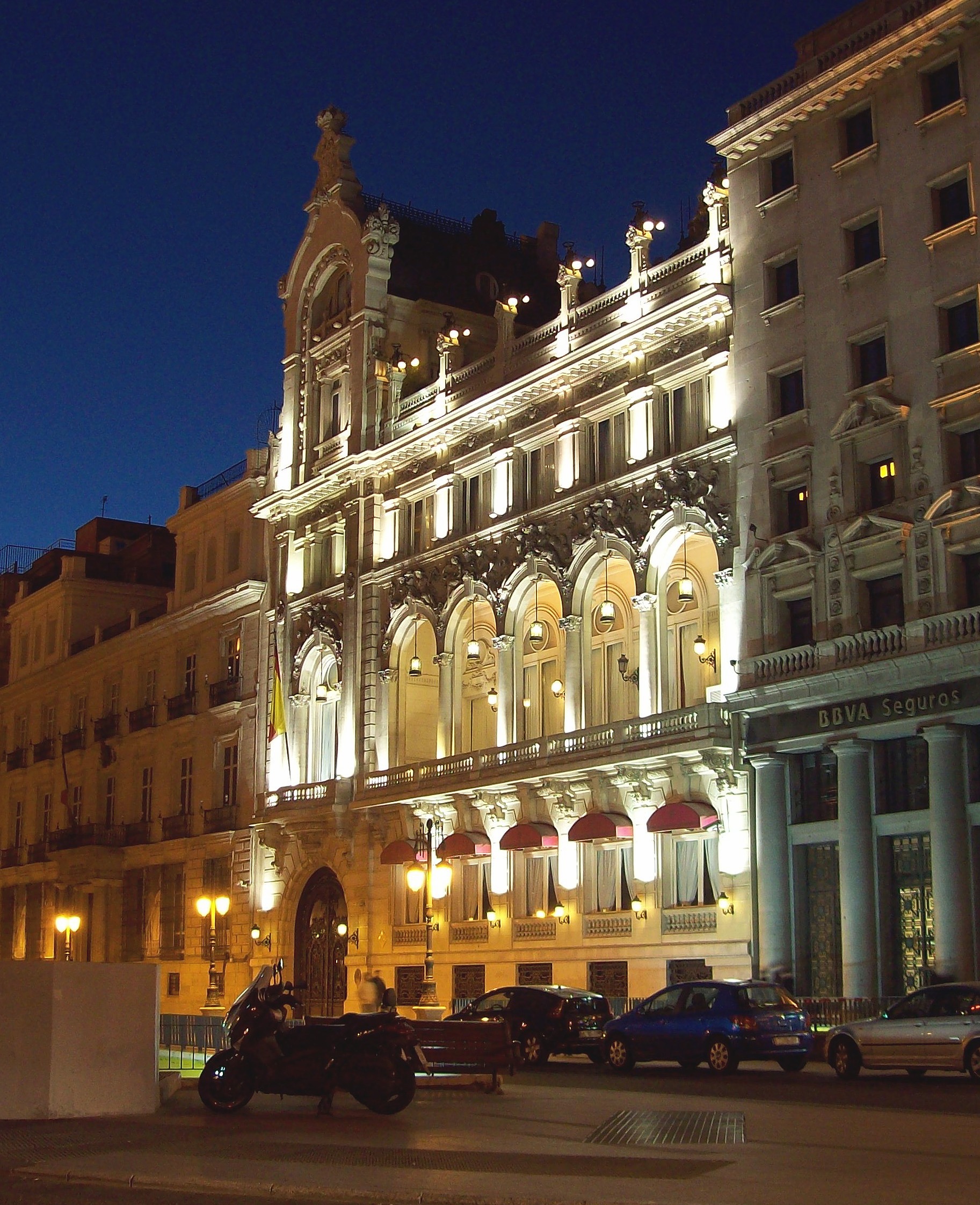 www.casino de madrid