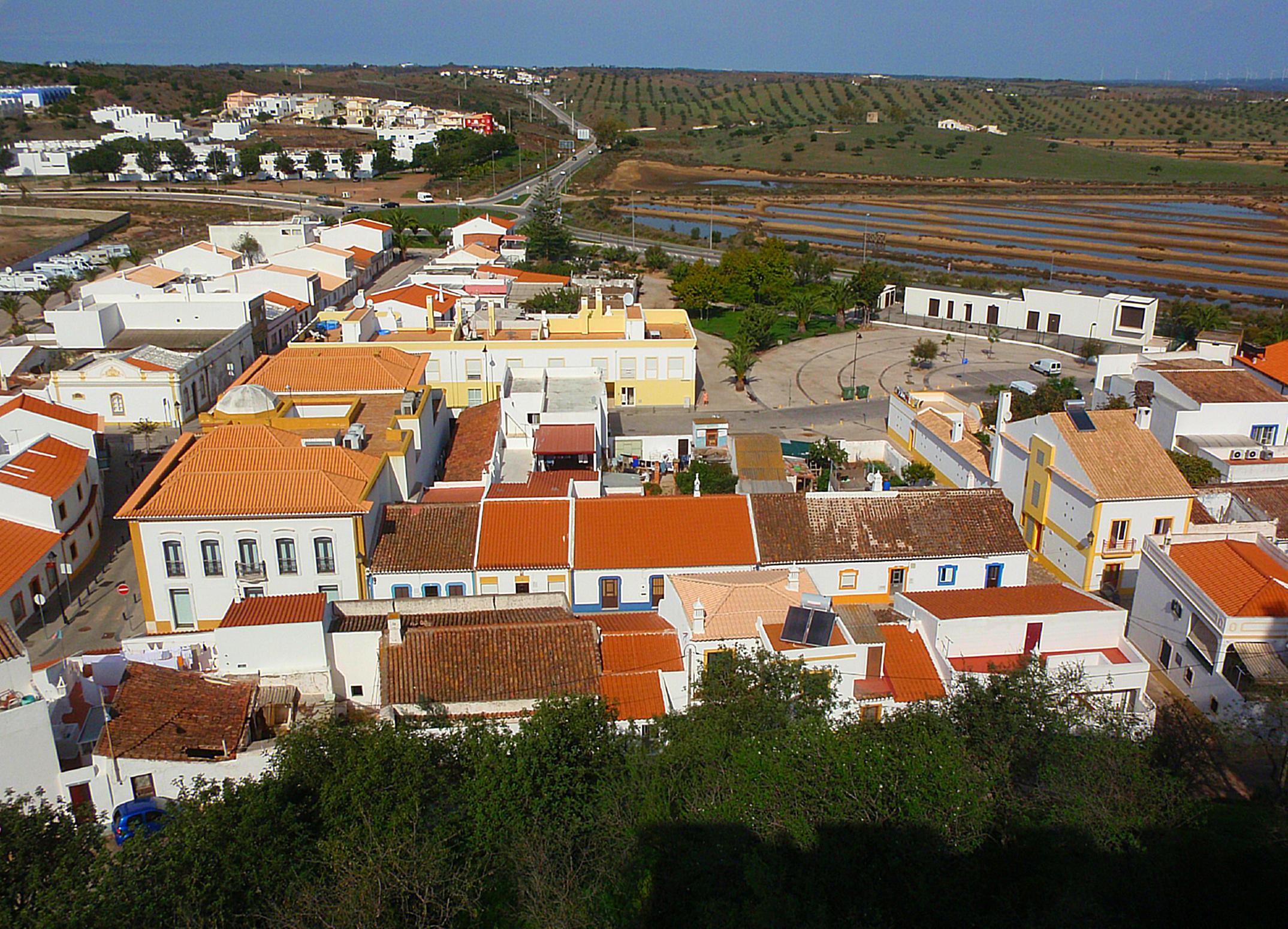 file castro marim portugal 15716484338 jpg wikimedia. Black Bedroom Furniture Sets. Home Design Ideas