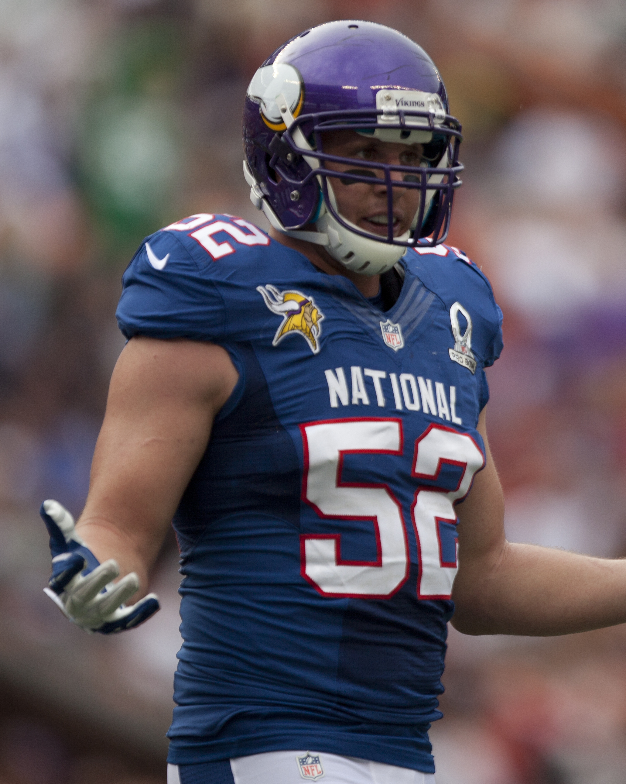 famous nfl players that used steroids