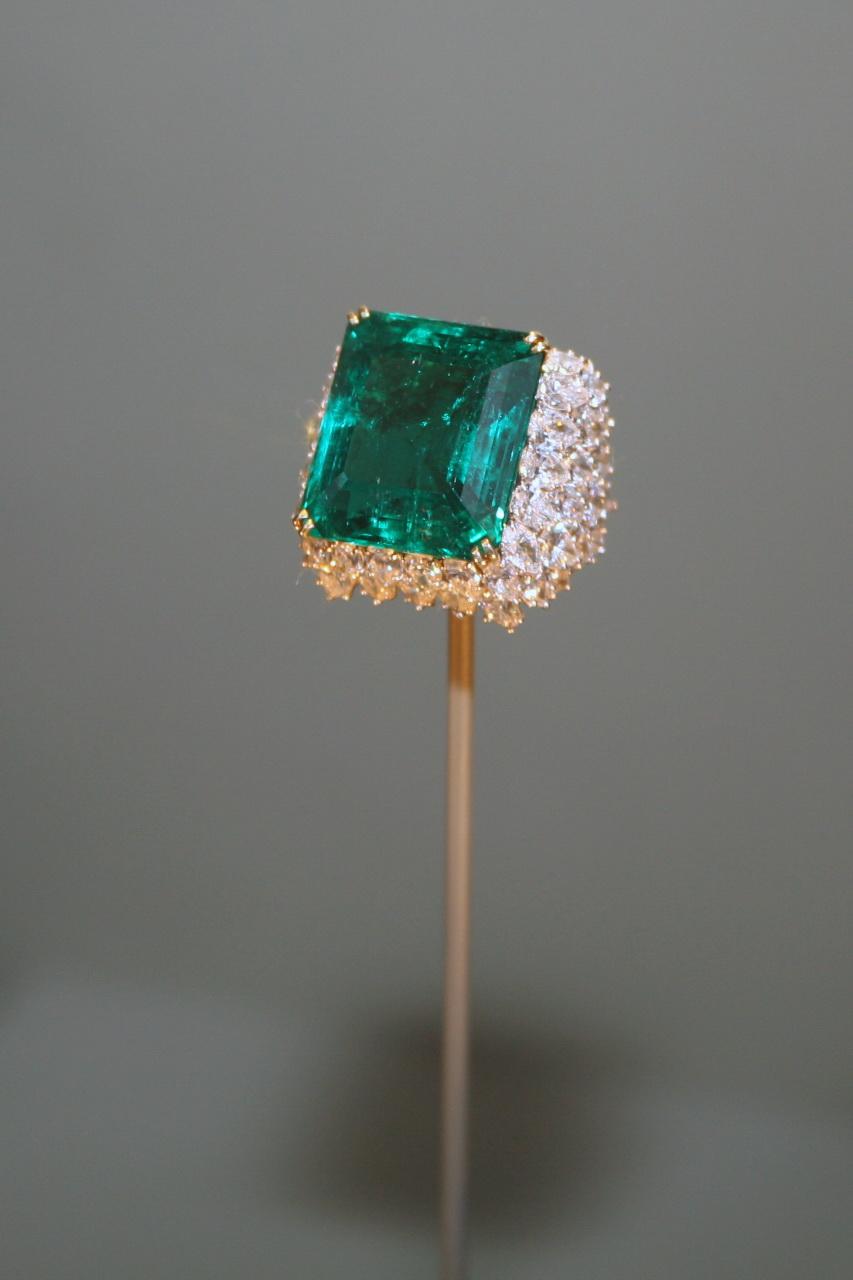 Chalk Emerald - Wikipedia