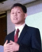 Chan Chun Sing at the We Welcome Families Awards Ceremony - 20130425 (cropped).jpg