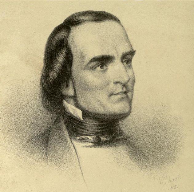 File:Charles Mason Hovey00b.jpg - Wikimedia Commons