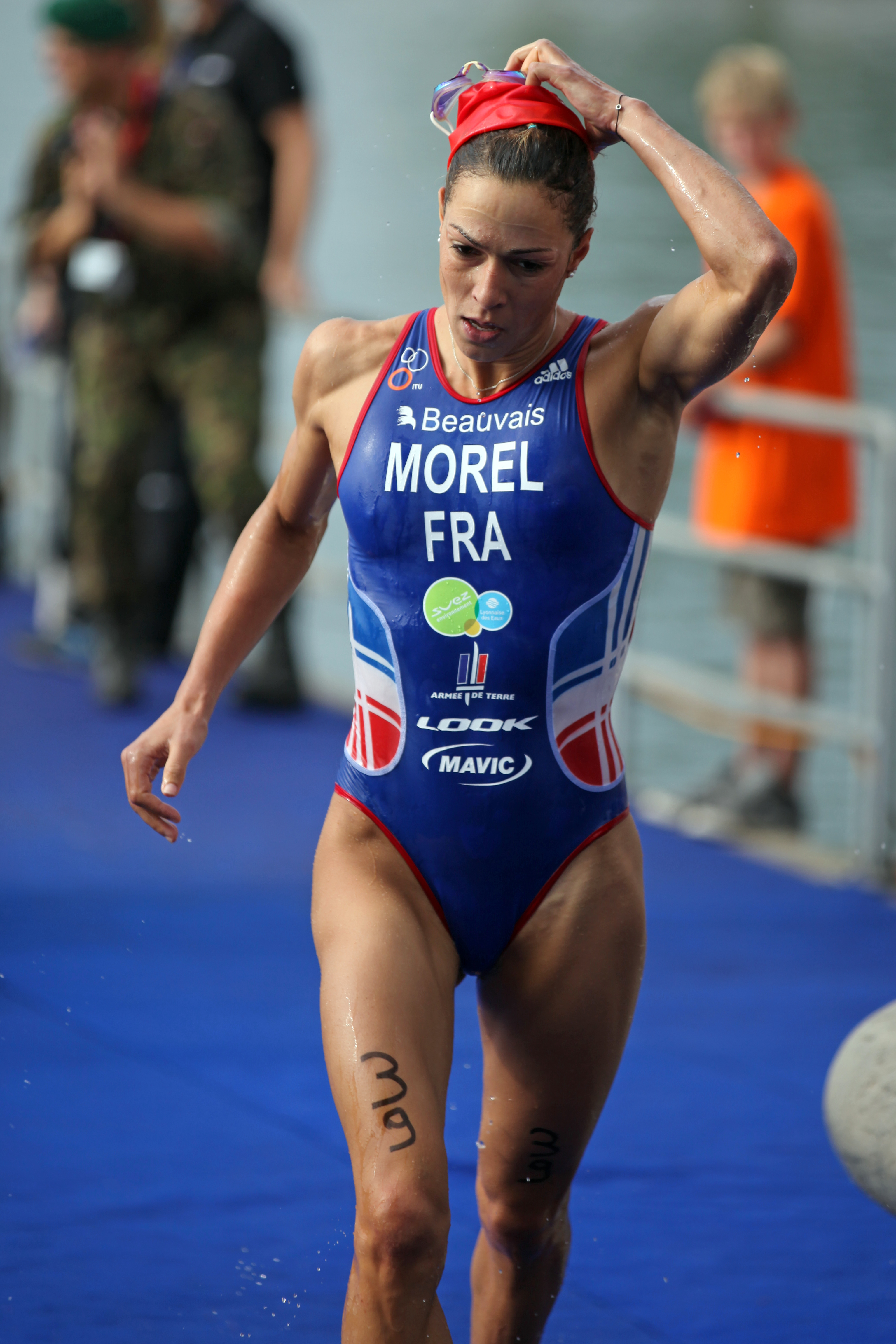 Image Result For Triathlon