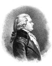Chauncey Goodrich American lawyer and politician from Connecticut