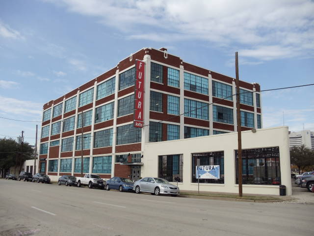 chevrolet-motor-company-building