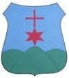 Chlum svaté Máří CoA.png