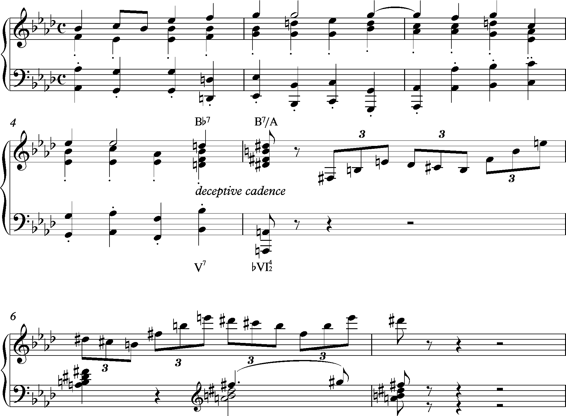 FileChopin Fantaisie in F minor, Op.20.png   Wikimedia Commons