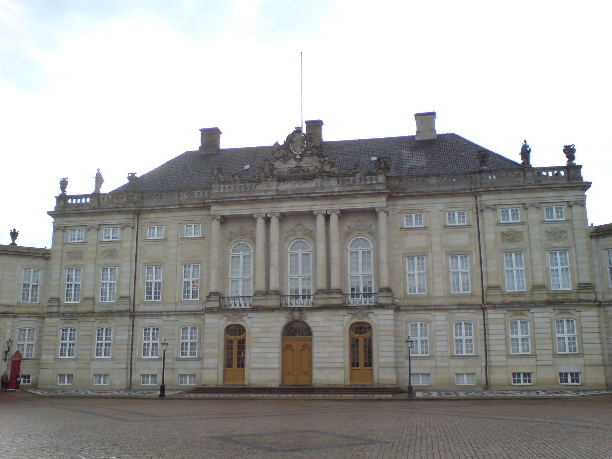 Dateichristian Viis Palæjpg Wikipedia