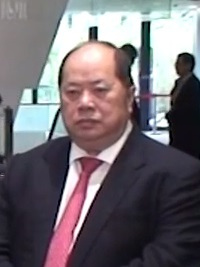 Christopher Cheung 2015.jpg