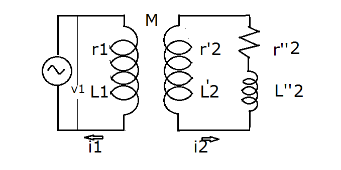 Circuit with transformator.png
