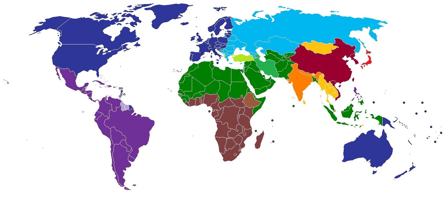 http://upload.wikimedia.org/wikipedia/commons/c/ca/Civilizations_map.png