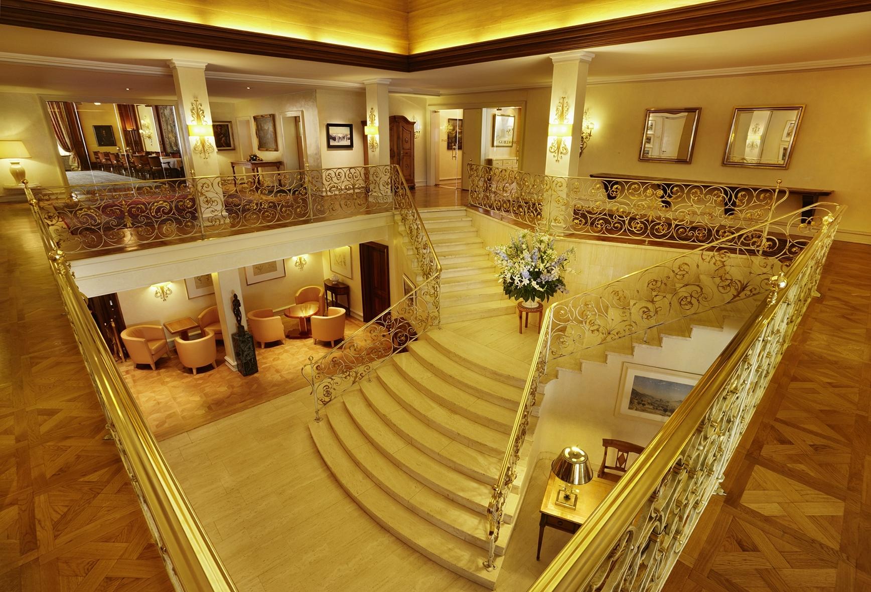 Freiburg Hotels  Sterne