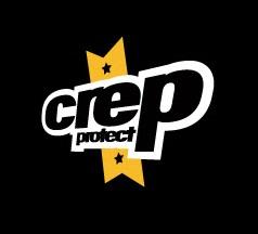 Crep Protect Logo.jpg