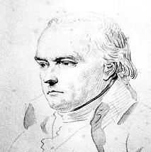 Emmanuel Crétet French politician and businessman
