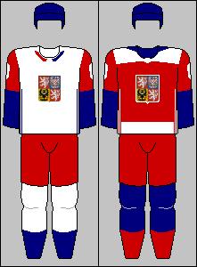 wch jerseys