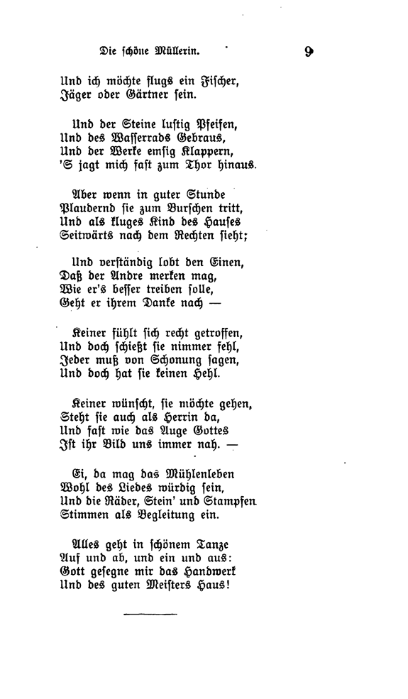 Filede Müller Gedicht 1906 009png Wikimedia Commons