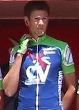 David Latasa Lasa