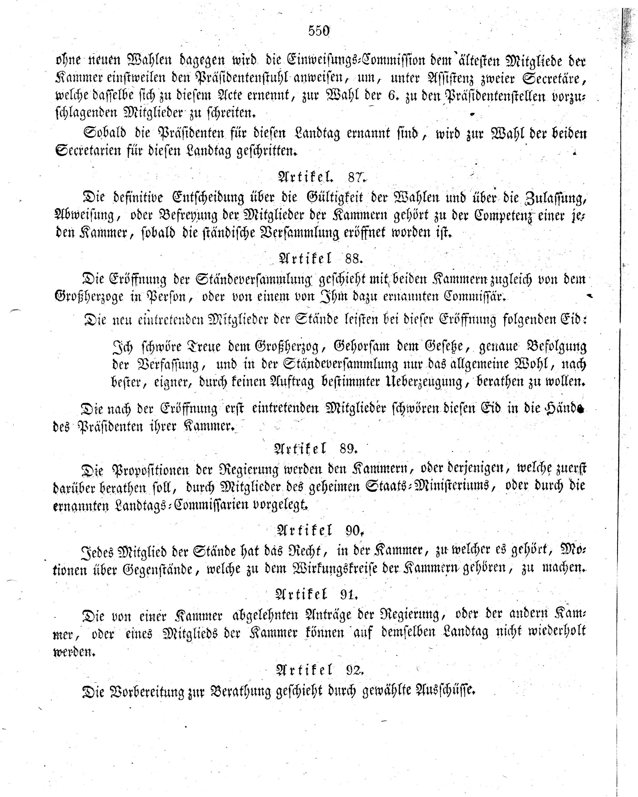 File:De Verfassungsurkunde (Großh Hess)(1820) 550.jpg - Wikimedia ...