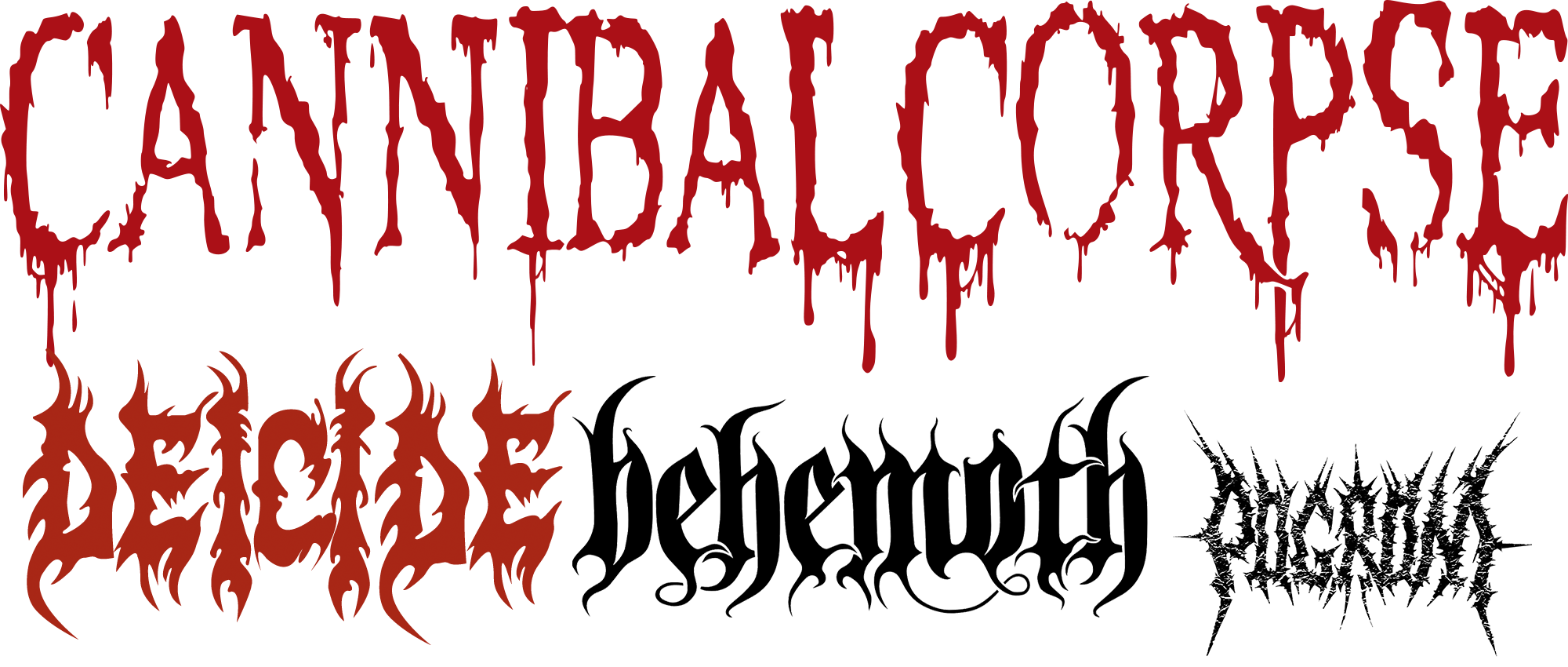 file death metal band logos png wikimedia commons rh commons wikimedia org death metal band logo maker death metal band logos meme