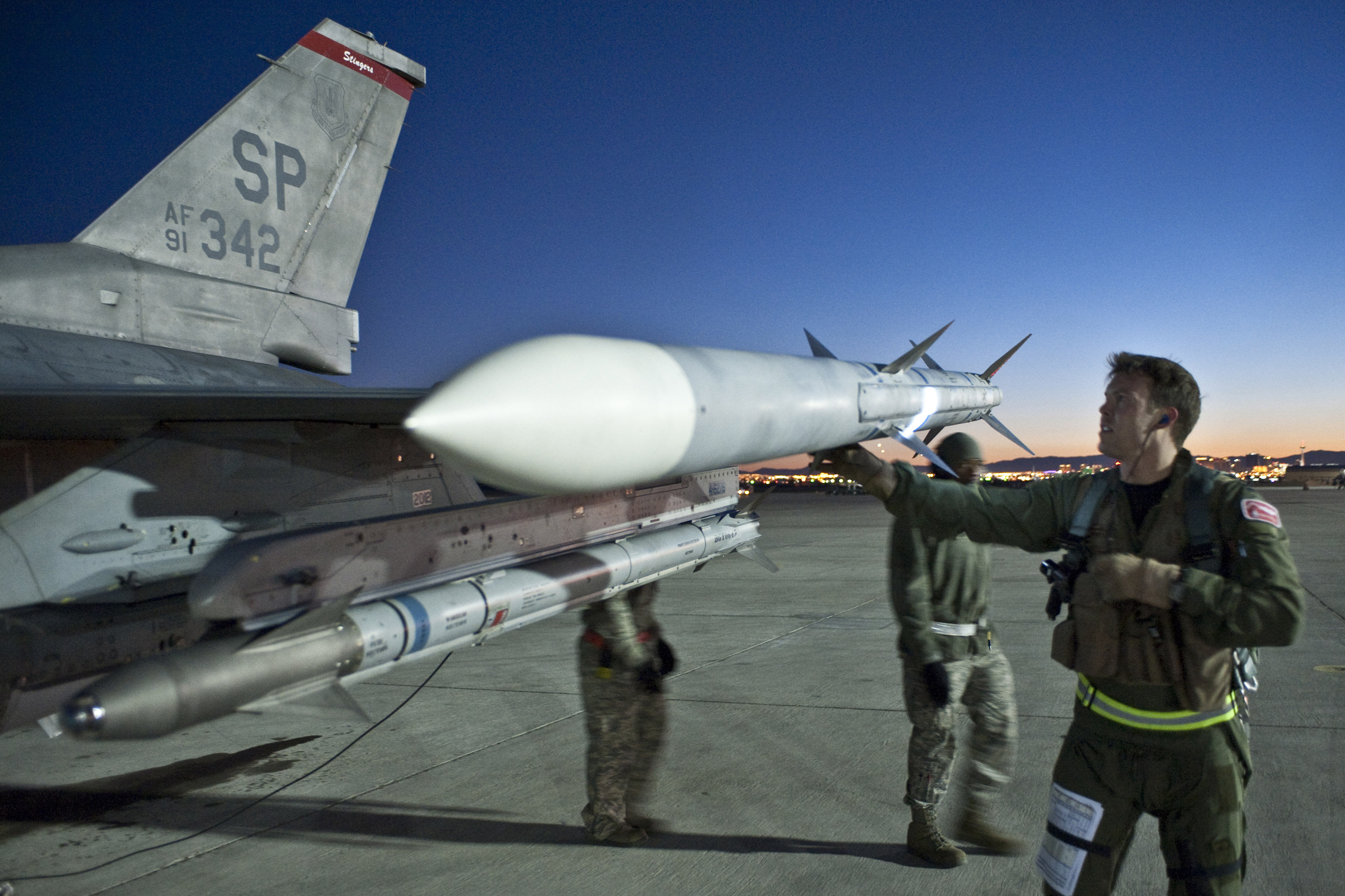 air force f 16 falcon with File Defense Gov News Photo 110202 F 3431h 377   U S  Air Force Capt  Brian Morrissey Right A Pilot Assigned To The 480th Fighter Squadron Spangdahlem Air Base Germany Conducts Preflight on F16b fb01 10years f16 1989 in addition File F 16Cs 148th FW at Hickam AFB 2010 furthermore Lockheed Martin F 16 Falcon 995 israel Israeli Air Force 171422 large besides 0 7340 L 4625569 00 additionally Lockheed martin f 16c norwegian tiger 2.
