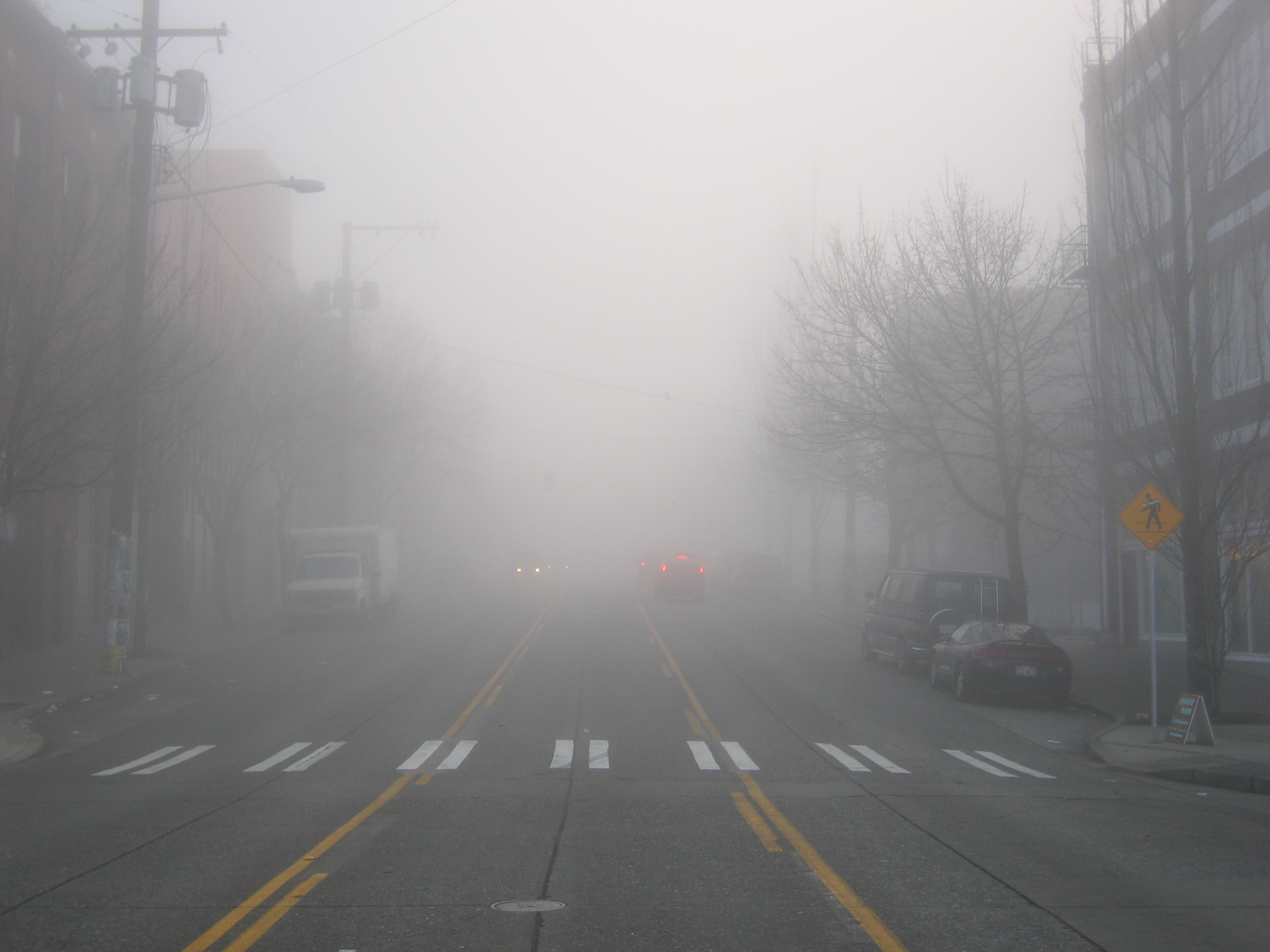 file dense seattle fog jpg wikimedia commons