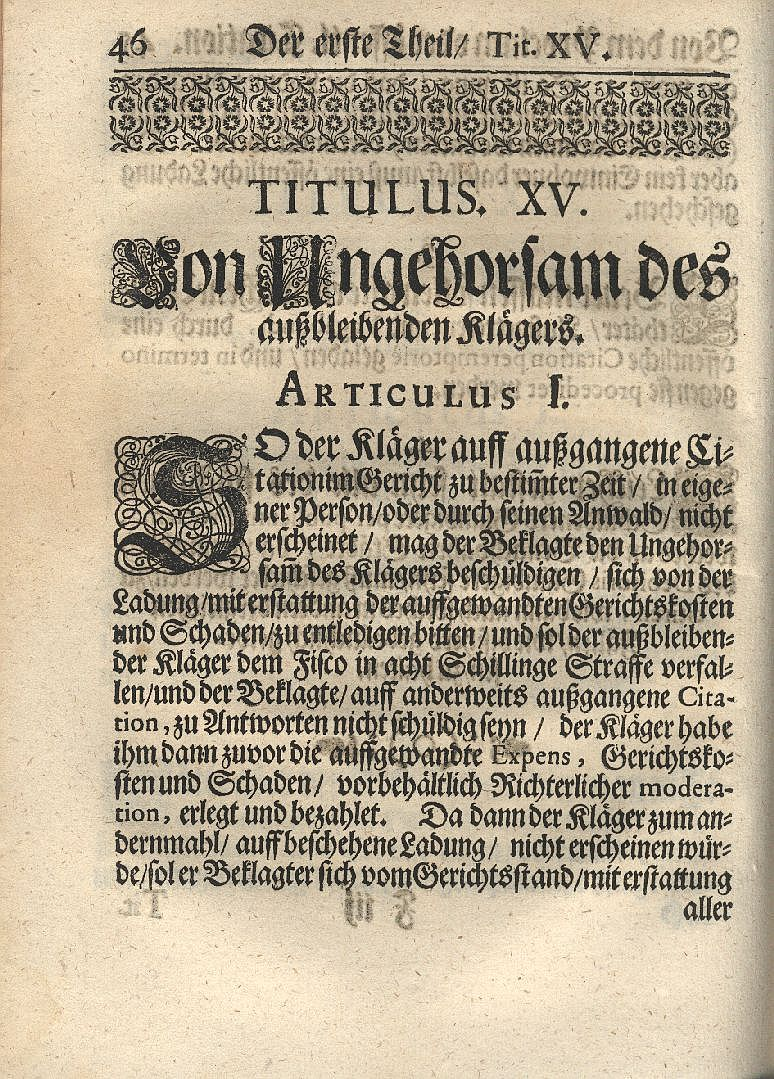 Der Stadt Hamburg file der stadt hamburg statuta 054 jpg wikimedia commons