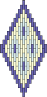 File:DiamondBargello.png