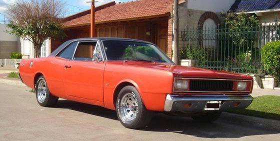 File Dodge Gtx Coup 233 Jpg Wikimedia Commons