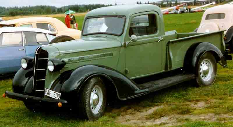 Description Dodge Pickup 1936.jpg