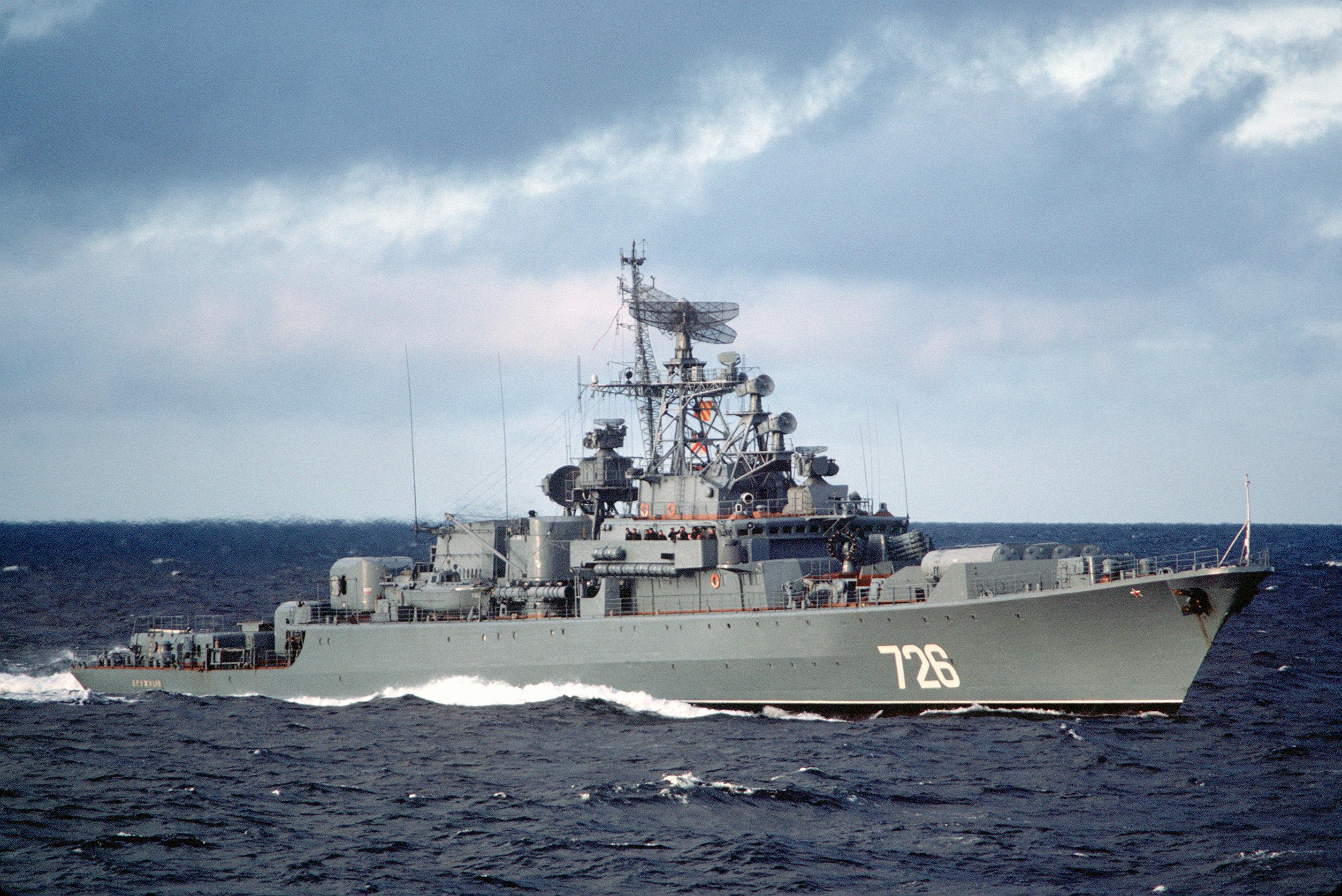 svenska flottan