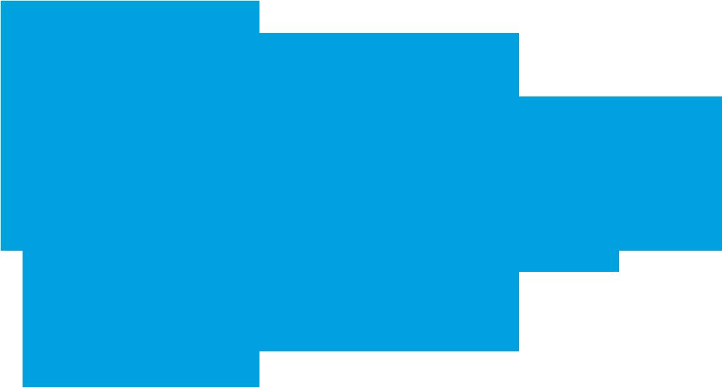 Logo Start With C >> European Spallation Source - Wikipedia