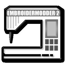 Embroidermodder Wikipedia