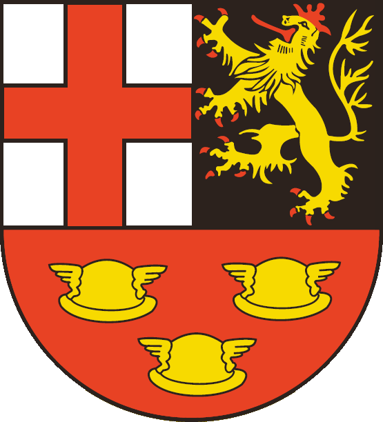 Single emmelshausen