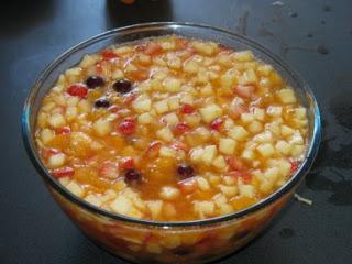 Cookbook:Fruit Salad with Orange Soda (Ensalada de Fruta ...