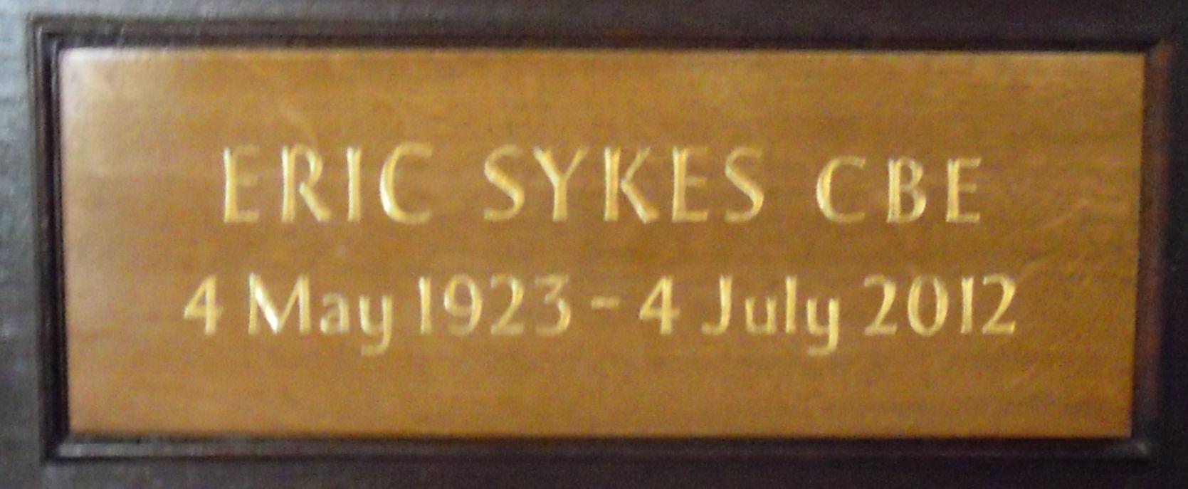 eric sykes plaque covent garden.jpg