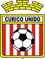 Escudo Curicó Unido.jpg