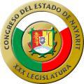 Escudo congreso Estado Nayarit.jpg