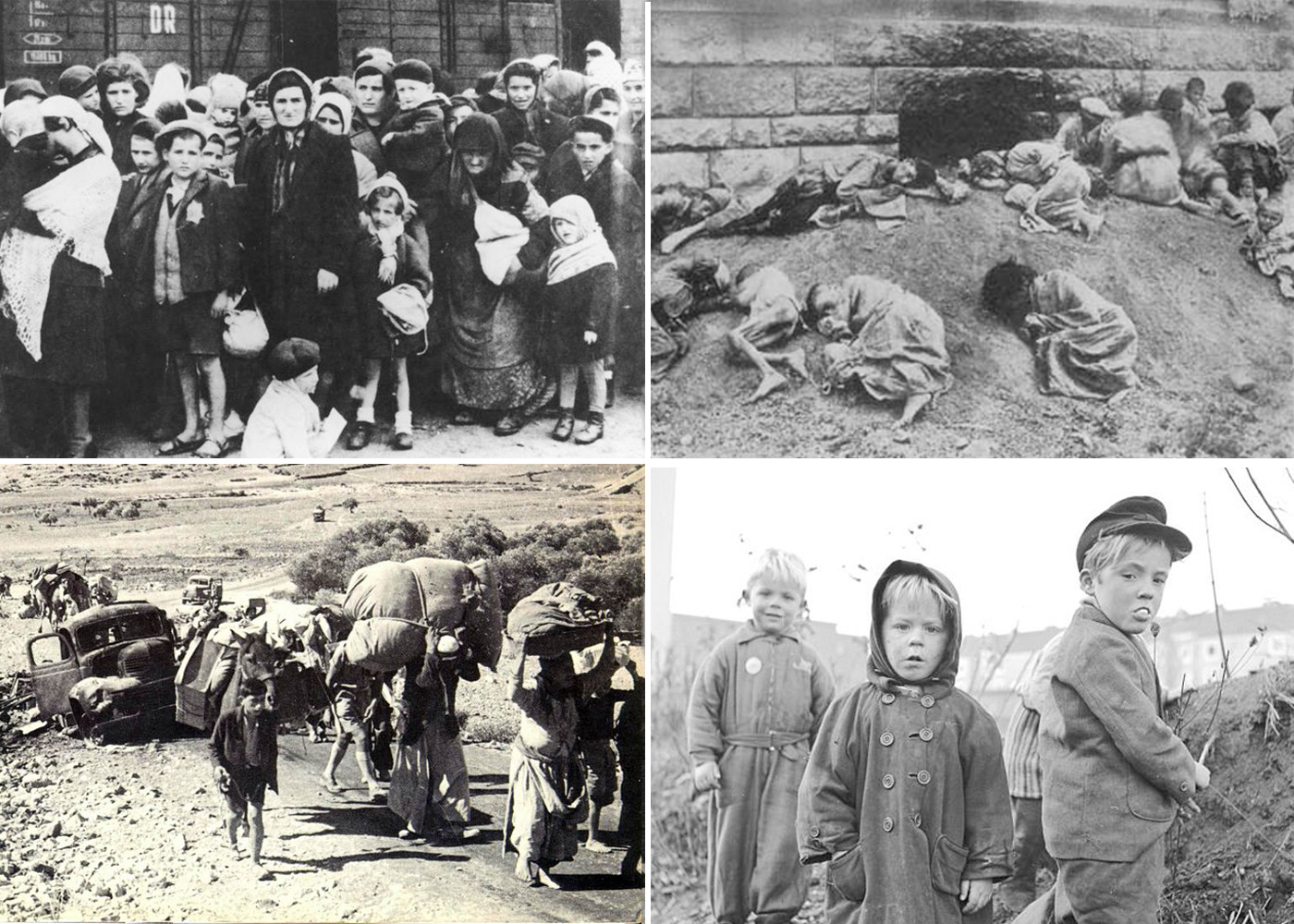 Ethnic Cleansing Pictures 108